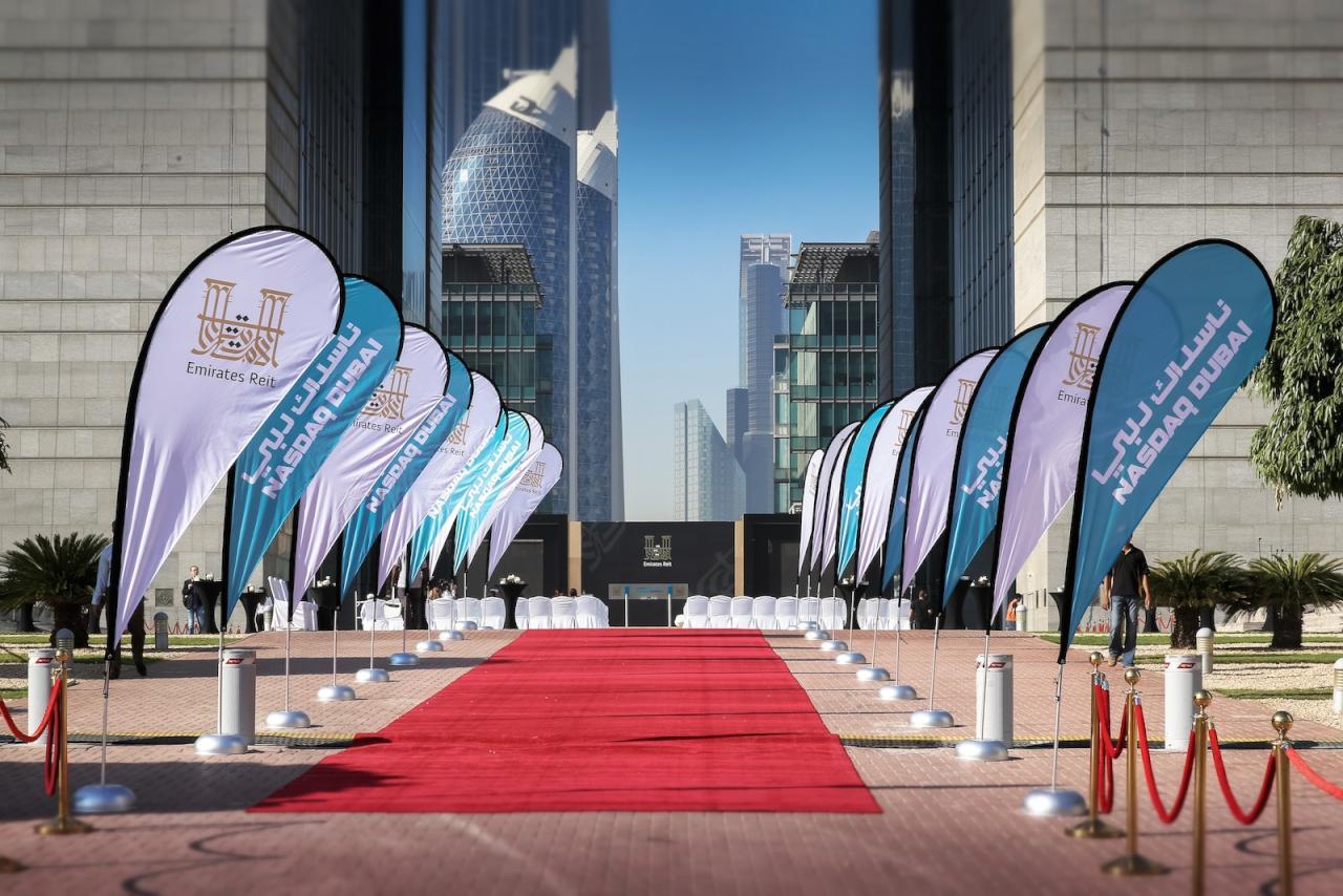 "بنك كويتي يدرج صكوكاً بقيمة 250 مليون دولار في ""ناسداك دبي"""