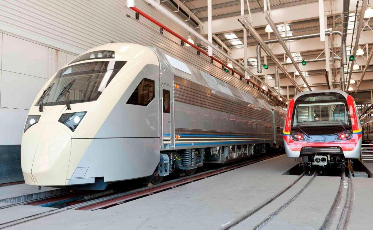 تأجيل انطلاق مشروع قطار الخليج الموحد إلى 2021