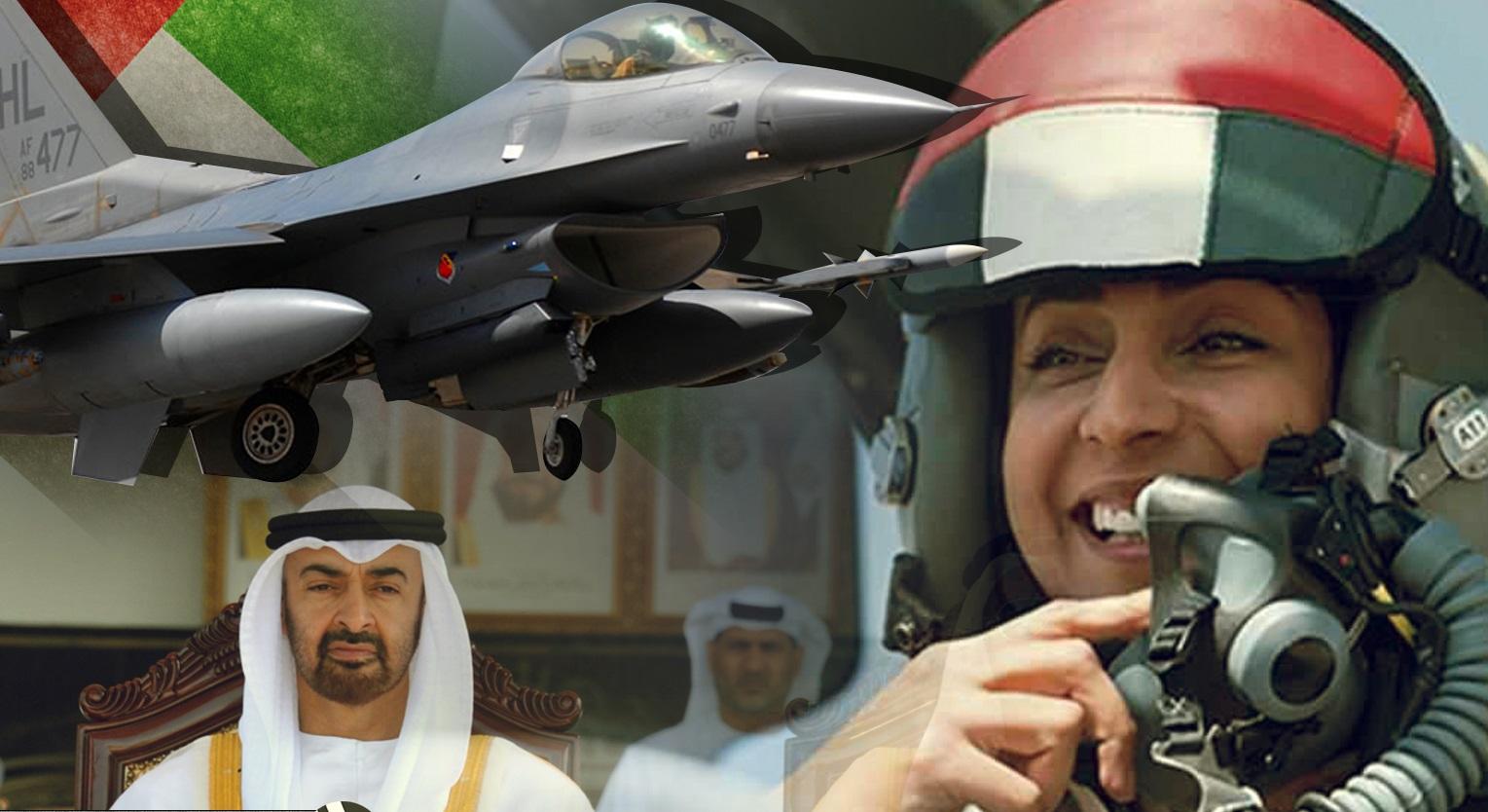 مسؤول أمريكي: الإمارات ستستأنف على الأرجح مشاركتها بالتحالف