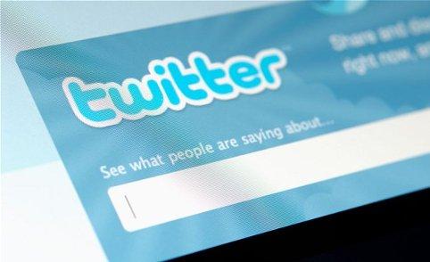"""مسؤولو""""تويتر"""" يزورون تركيا"""