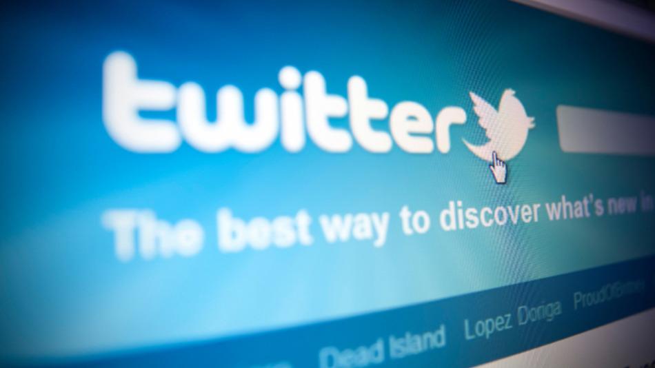 """74 % من حسابات """"تويتر"""" غير مفعّلة"""