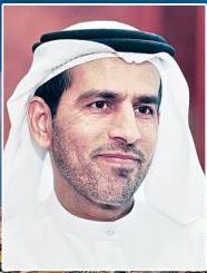 دبي تخفّض تكلفة الإصدار الحكومي إلى النصف