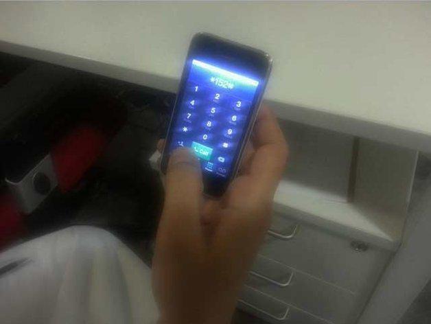 شرطة دبي تطلق خدمة التواصل مع الضحيةعبر الهواتف