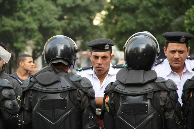 """بعد جريمة الطالب """"ريجيني"""".. مقتل طالبة يمنية في مصر"""