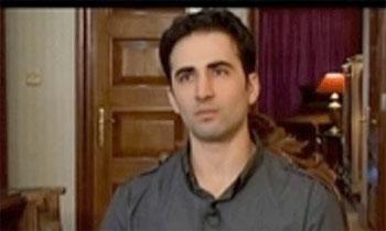 محكمة إيرانية تخفف الحكم عن جاسوس أمريكي