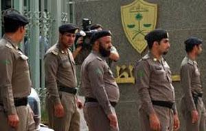 محكمة سعودية تدين 13 متهمًا بقضايا ارهابية