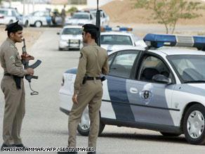 مقتل رجل أمن سعودي وإصابة آخر في منطقة جازان 