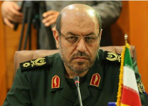 إيران ترفض أي تفاوض بشأن صواريخها