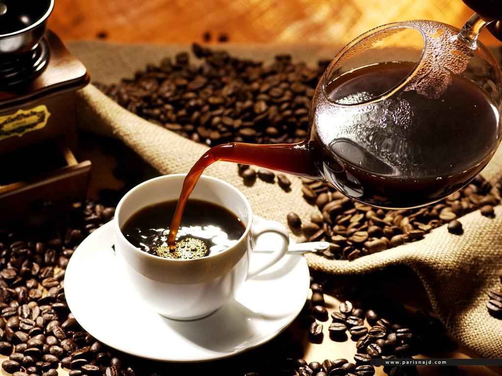 اليونيسكو تفتتح متحفًا للقهوة التركية