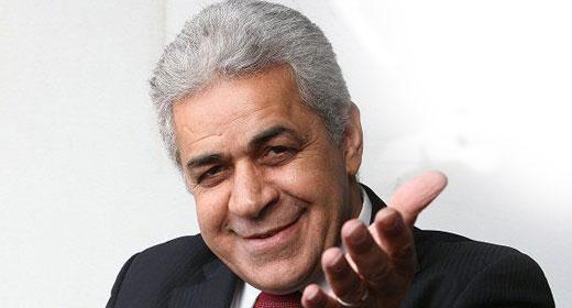 حزب الدستور يعلن دعمه للمرشح حمدين صباحي