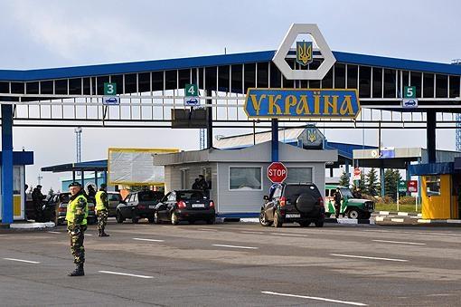أوكرانيا تفرض قيودًا مشددة على دخول الروس