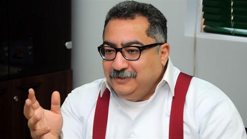 إعلامي مصري: شيوخ الأزهر رسبوا جميعا في اختبار الدعاة بالإمارات