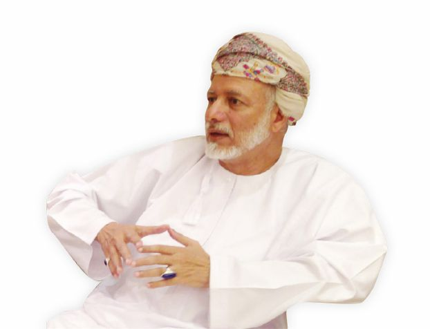 عُمان: فكرة الاتحاد الخليجي ترحل للأجيال المقبلة
