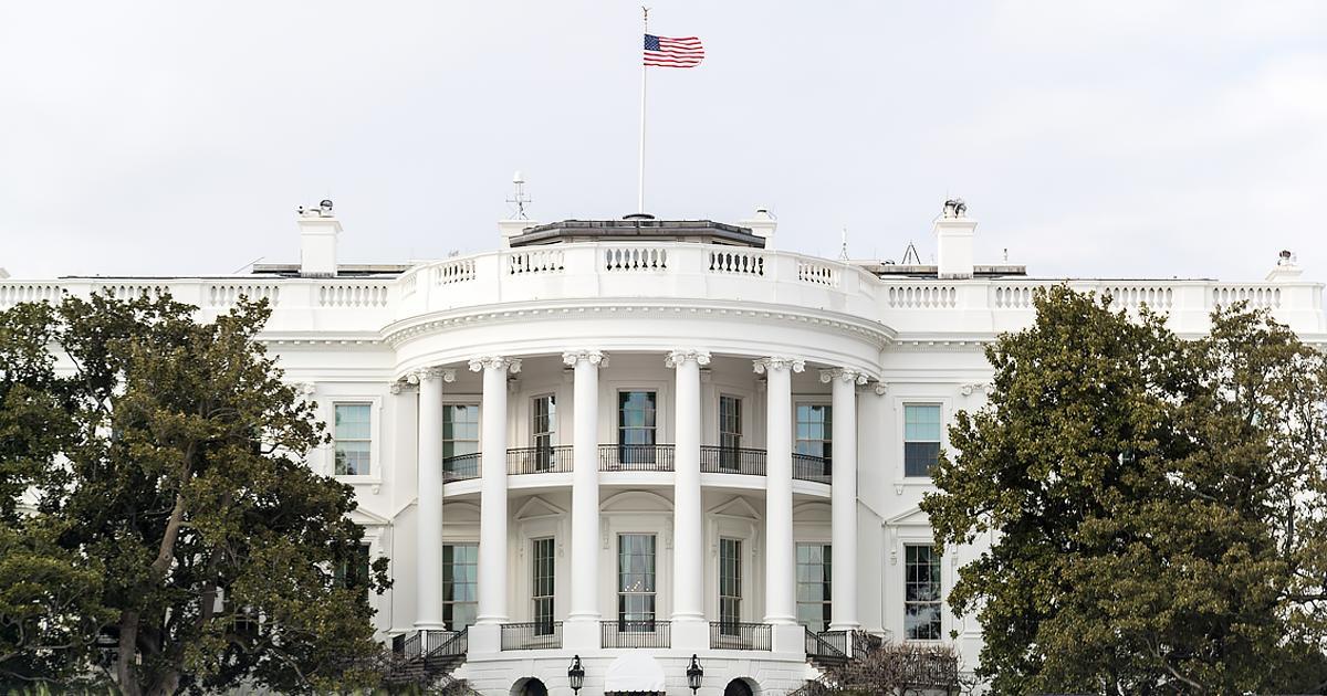 واشنطن تدين إطلاق الحوثيين صاروخا صوب أبوظبي