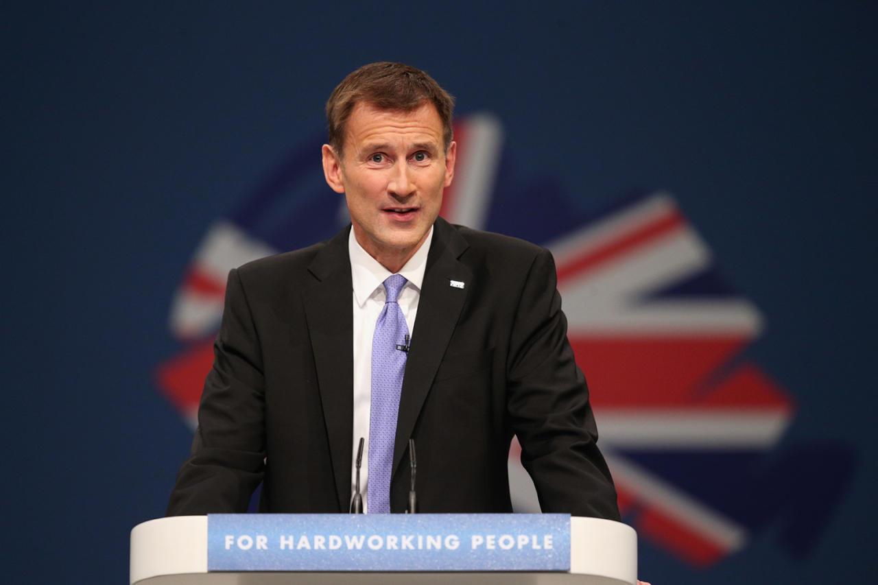 وزير بريطاني: قد نجري استفتاءً ثانياً إذا توافقنا بشأن الهجرة