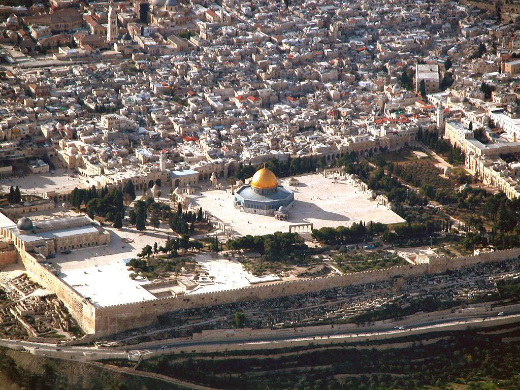 """الأردن: سنتخذ الخطوات اللازمة لمنع تقسيم """"الأقصى"""""""