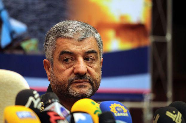 إيران: دعمنا لسوريا ظهرت نتائجه الإيجابية