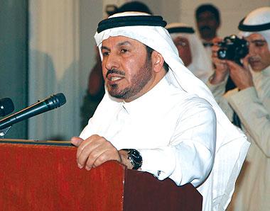 إعفاء وزير الصحة السعودي من منصبه بسبب كورونا