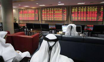 الإمارات الأولى خليجياً في صفقات الاستحواذ بقيمة بلغت 8.1 مليار دولار