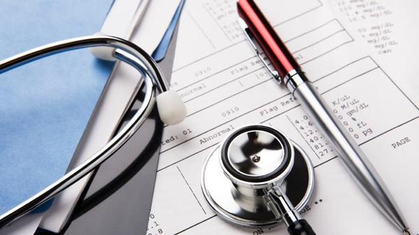 الوقاية قد تنقذ أرواح 16 مليون مريض سنوياً