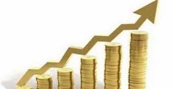 """265 مليون درهم صافي أرباح """"دبي للاستثمار""""خلال الربع الأول"""