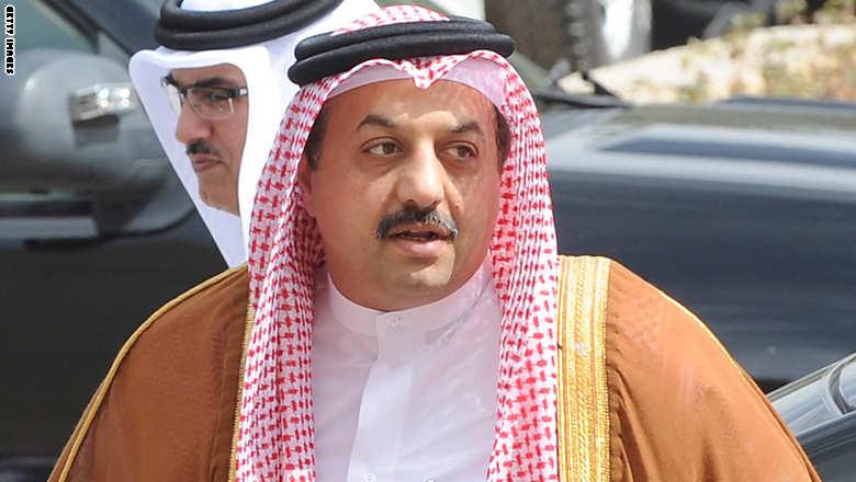 قطر تعلن انتهاء الاختلاف بين الدول الخليجية