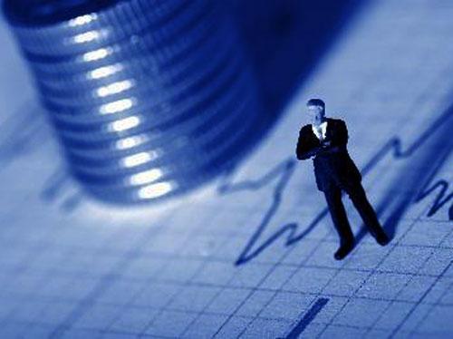 """الإحصاء يطلق مؤشر """"التضخم المتوقع"""" في أبوظبي"""
