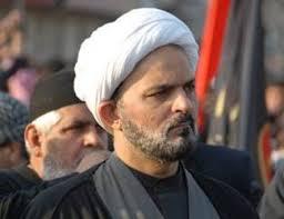 البحرين تبعد رجل الدين الشيعي حسين النجاتي