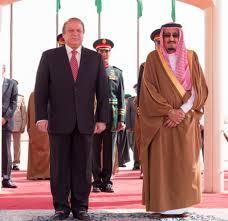 """""""واشنطن بوست"""": باكستان خضعت """"للإملاءات الإيرانية"""" في أزمة اليمن"""