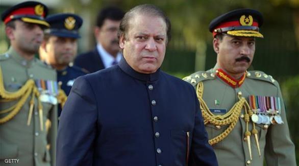 باكستان: سنرد بقوة على اي تهديد لسلامة السعودية