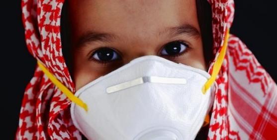 السعودية: 8 وفيات بفيروس كورونا خلال 24 ساعة