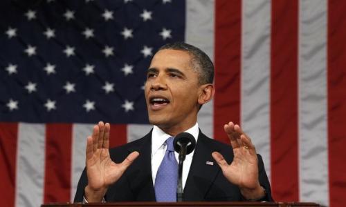 أمريكا تدعو ايران إلى اغتنام فرصة المفاوضات النووية
