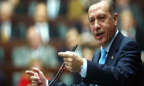"""تركيا تحجب موقع التواصل الاجتماعي """"تويتر"""" وفق شروط"""