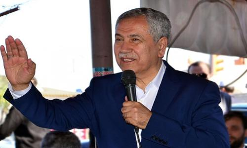 """تركيا:على مسؤلي """"تويتر"""" تنفيذ قرارات المحكمة"""