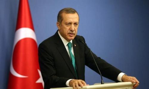 تركيا: بدء التصويت في الانتخابات البلدية 
