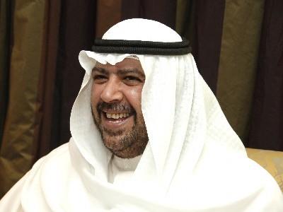 """""""أحمد الفهد"""" يهدد بكشف """"اللصوص وأسرار جديدة"""" بعد رفع الحصانة عنه"""