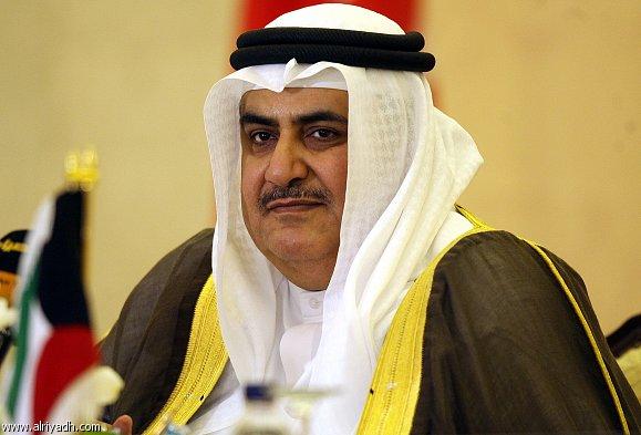 البحرين: حزب الله لا يقل خطرا عن داعش