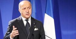 فرنسا تدعو لوقف المجازر الإسرائيلية بغزة فورا.. و بان يدعو لحل جذري