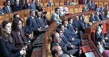 المغرب يقرّ مشروع قانون لتجريم الالتحاق بجماعات إرهابية