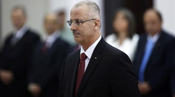 """رئيس الوزراء الفلسطيني يصف زيارته لغزة بـ""""بالفرصة التاريخية"""""""