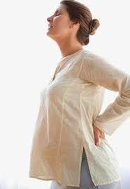 الإجهاد فى فترة الحمل يرفع من إصابة الجنين بالربو