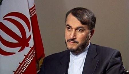 طهران ترفض تصريحات الفيصل حول سوريا