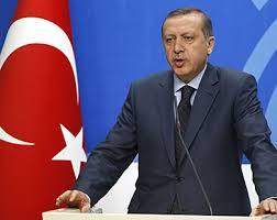 أردوغان يزور الجزائر غدًا مع وفد سياسي واقتصادي رفيع