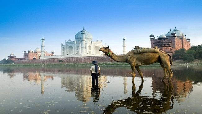 السياح الروس يتوجهون نحو غرب آسيا بديلاً عن مصر