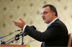 مسؤول إيراني: صنعاء رابع عاصمة عربية تابعة لنا على طريق الرياض