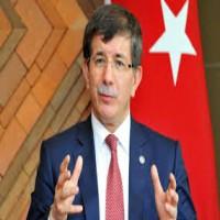 تركيا تعرب عن قلقها من تنامي العداء ضد المسلمين في أوروبا