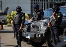 أبوظبي تهدي السيسي نظام تجسس فرنسي.. ومنظمات تطلب فتح تحقيقات