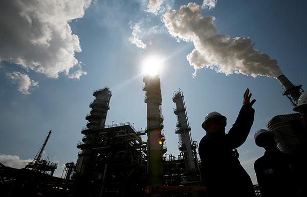 المزروعي: تعاون إماراتي روسي في سوق الطاقة