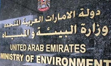 الإمارات تفرض حظرا على استيراد الإبل من الخارج