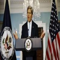 """واشنطن تؤكد أنها تعارض أي قرار يتخذ ضد إسرائيل في """"الجنائية الدولية"""""""